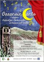 ozzano-incanto-2018